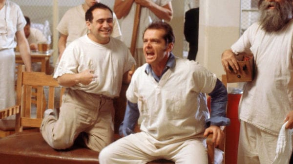 one-flew-over-the-cuckoos-nest-600x337