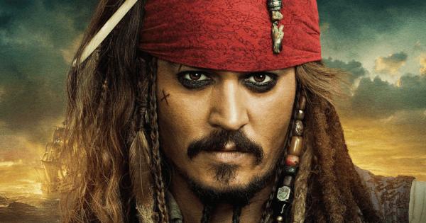 pirates-of-the-caribbean-captain-jack-sparrow-600x315