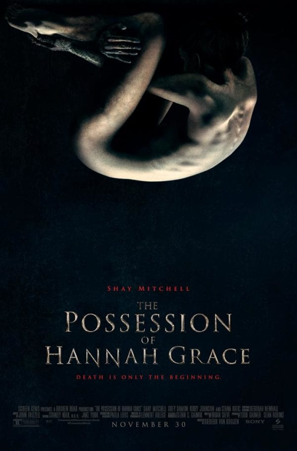 possession-of-hannah-grace-600x911