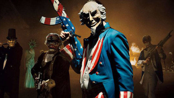 purge-election-year-188658-600x339