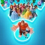 Second Opinion – Ralph Breaks The Internet (2018)