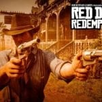 New Red Dead Redemption 2 trailer provides another look at the gameplay