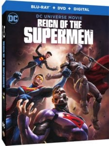 reign-of-the-supermen-224x300