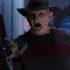 The Goldbergs creator on convincing Robert Englund to return as Freddy Krueger