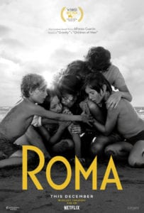 roma-poster-203x300