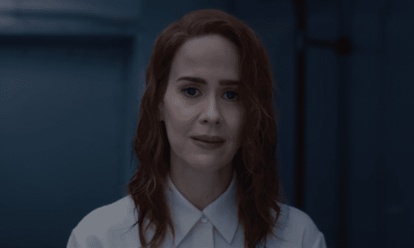 Sarah Paulson teams with Searching director for thriller Run