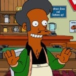 The Simpsons reportedly dropping Apu after racism controversy