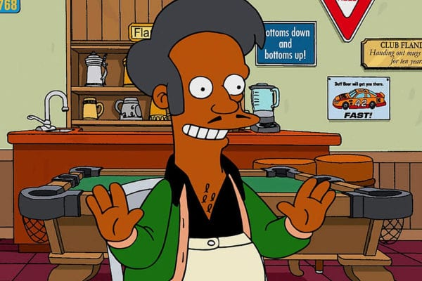 simpsons-apu-answer-pic-600x400
