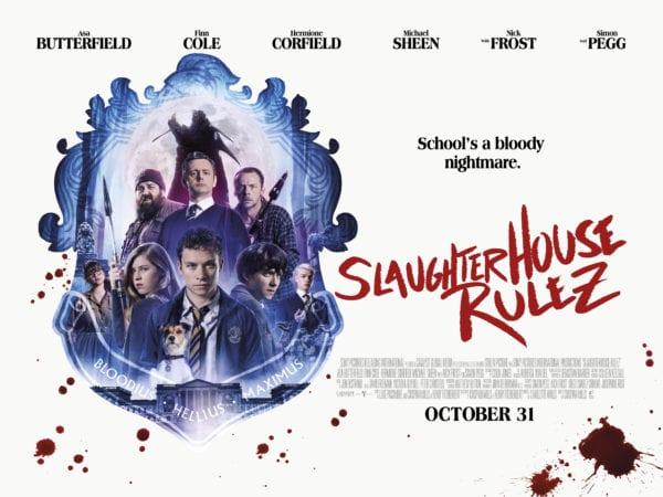 slaughterhouse-rulez-600x450
