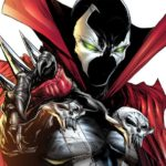 Rumoured plot details for the Spawn reboot