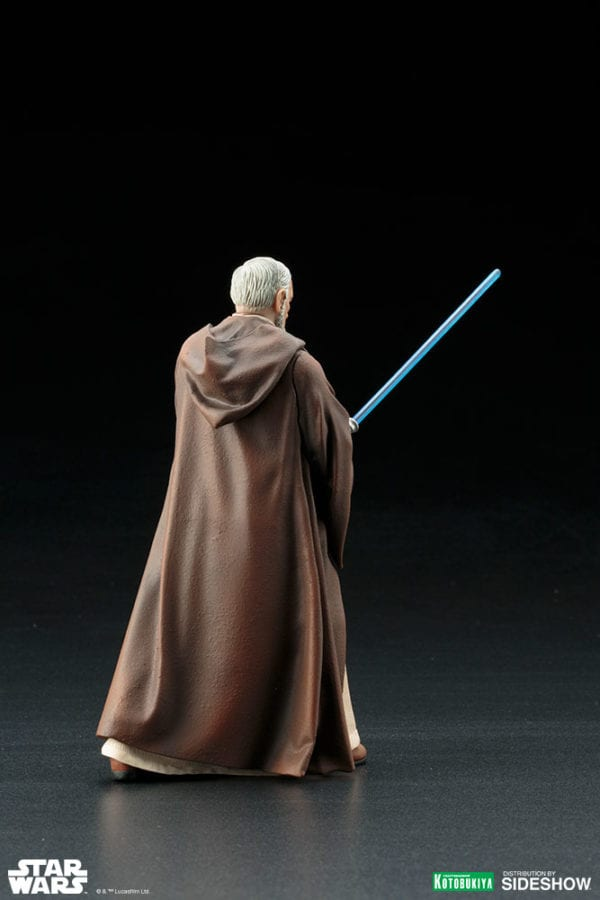 star-wars-obi-wan-kenobi-statue-kotobukiya-4-600x900