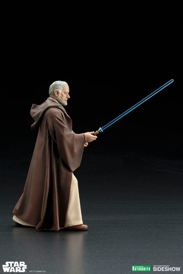 star-wars-obi-wan-kenobi-statue-kotobukiya-5-600x900