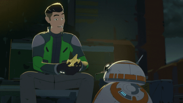 star-wars-resistance-103-the-triple-dark-1-600x338