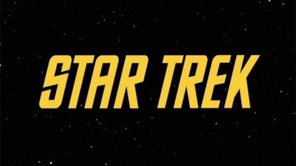 star_trek_tos_3-600x337