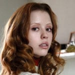 Exclusive Interview – Mia Goth on Suspiria, learning to dance and her dream directors