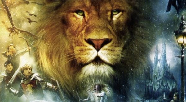 the-chronicles-of-narnia-600x331