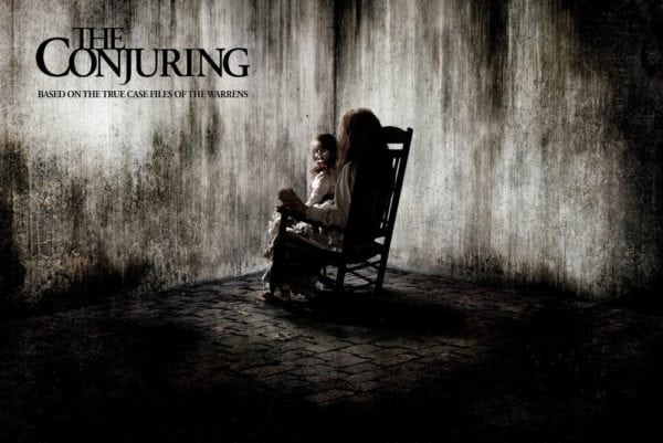 the-conjuring-600x401