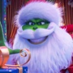 Exclusive Interview – Director Yarrow Cheney talks The Grinch, 3D Animation, and Mummies Alive!