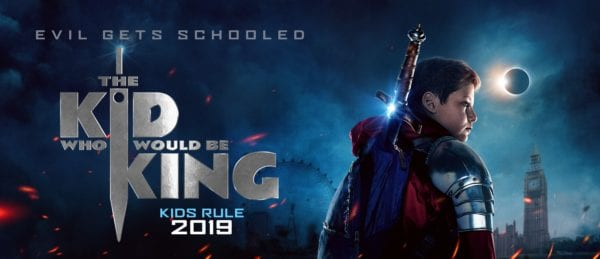 the-kid-who-would-be-king-600x259
