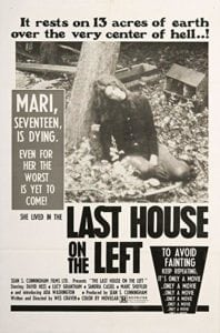 the-last-house-on-the-left-198x300