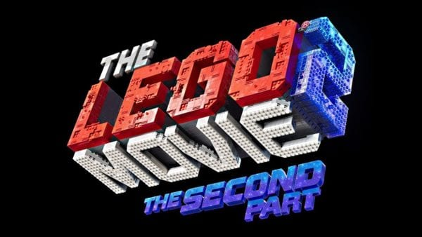 the-lego-movie-2-the-second-part-600x338