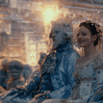 Disney's The Nutcracker and the Four Realms gets a featurette and two clips