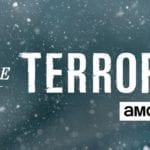 AMC's The Terror season 2 sets its lead in Derek Mio