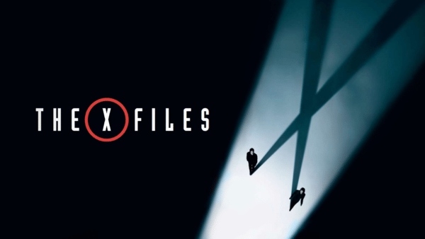 the-x-files-600x338