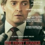 54th Chicago International Film Festival Review – The Front Runner (2018)