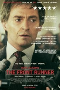 the_front_runner_poster_key_art-200x300