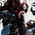 Venom producer says sequel doesn't need to be R-rated, even with Carnage involved