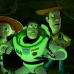 """Tim Allen says Toy Story 4 will be """"emotional"""" and """"really hard to get through"""""""