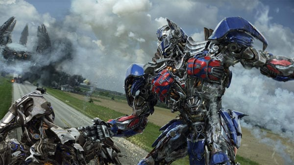 transformers-sound-editing-600x337