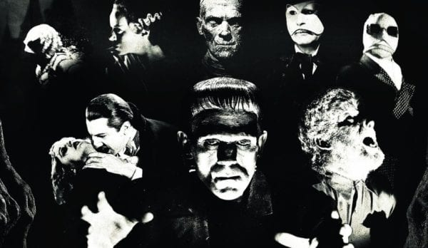 universal_monsters_banner-600x348