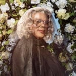 Tyler Perry's A Madea Family Funeral gets a new poster and first trailer