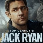 Tom Clancy's Jack Ryan delivers Amazon's biggest ever launch