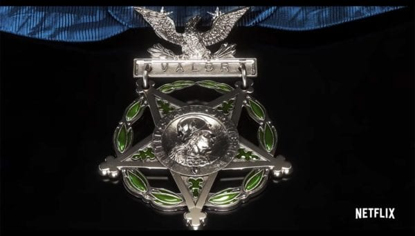 1140-medal-of-honor.imgcache.revb52d461b555fe0215d51cff37e7e059e-600x342