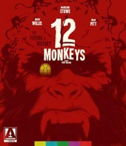12-Monkeys-1-259x300