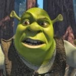 Reboots of Shrek and Puss in Boots in the works from Despicable Me creator