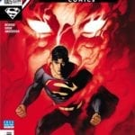 Preview of Action Comics #1005