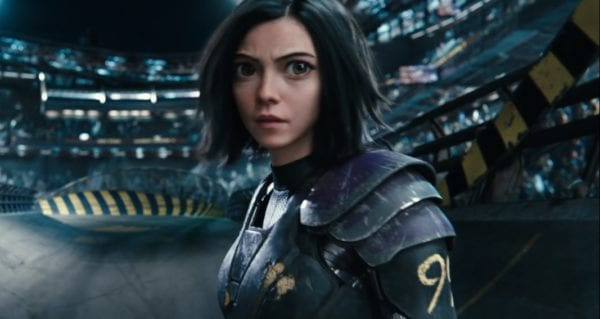 Alita-trailer-3-screenshot-600x319