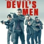Movie Review – All the Devil's Men (2018)