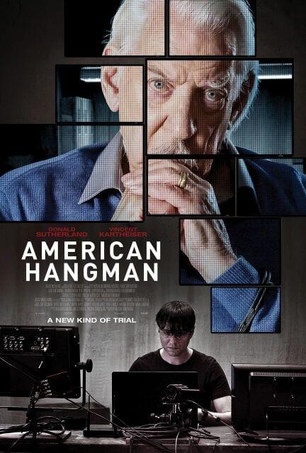 American-Hangman