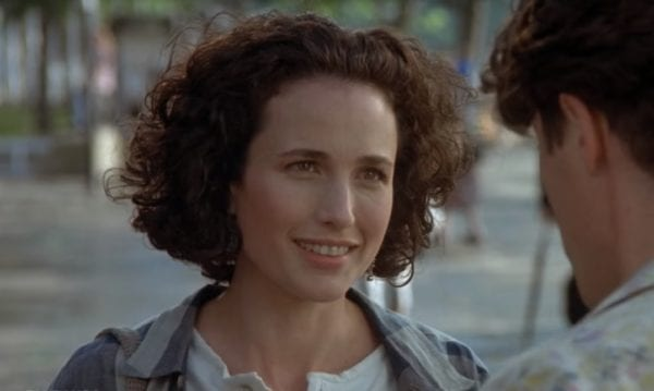 Andi-McDowall-Four-Weddings-screenshot-600x359