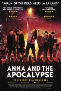 Anna-And-The-Apocalypse-Final-One-Sheet-202x300