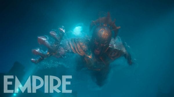 Aquaman-Empire-images-1-600x337