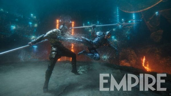 Aquaman-Empire-images-2-600x337