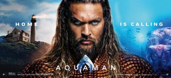 Aquaman-banner-600x276