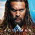 Aquaman advance ticket sales outpacing Avengers: Infinity War and Venom