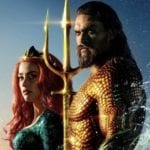 DC's Aquaman movie gets a final trailer